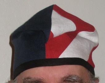 USA Knights Phrygian Cap