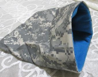 ACU Pattern Cuddle Sack