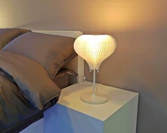 Nanum D'light Shape-changing Table Lamp