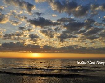 Sun Up To Sun Down... Fine Art Photography