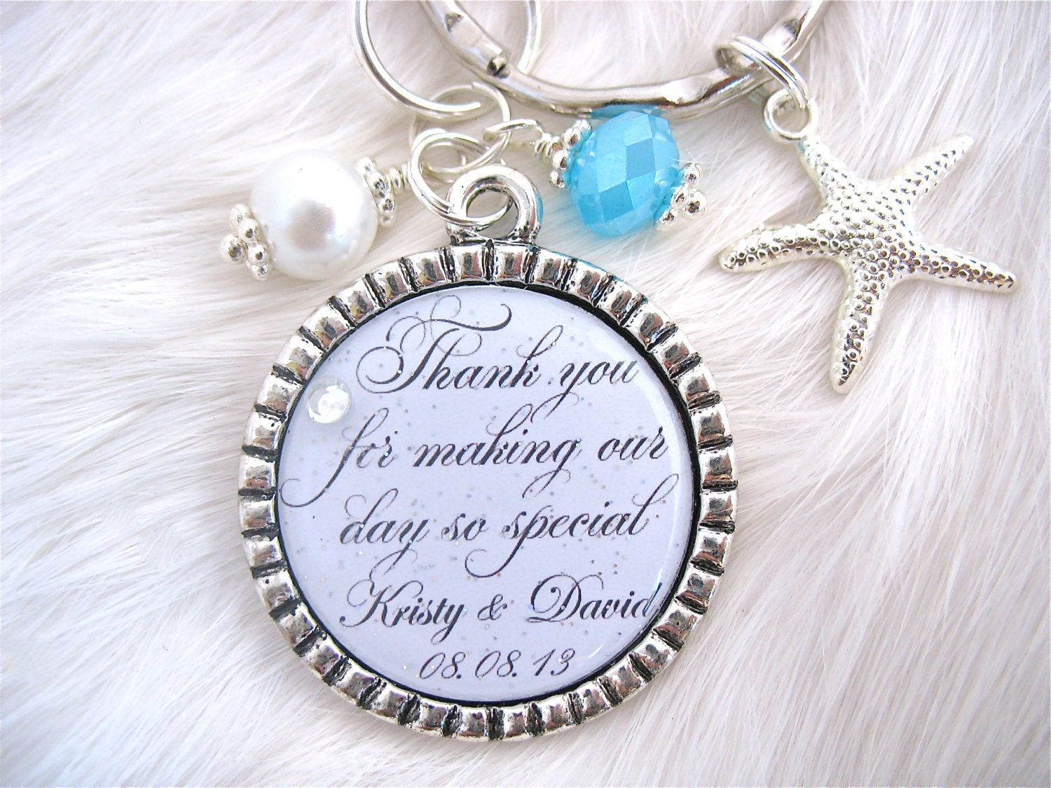 Wedding Planner Gift Thank you gift for Wedding Planner
