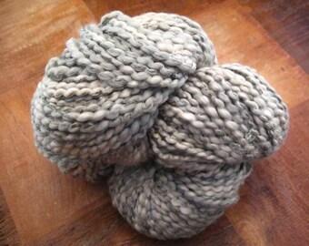 Farmhouse Yarns - I'm Allergic to Wool - Olive