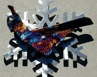 Gift For Snowboarder Wall Art
