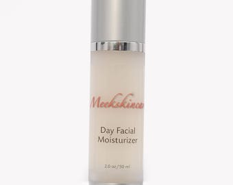 Day facial Moisturizer