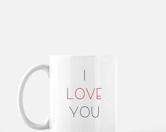 Mothers Day mug. Coffee Mug. Personalised Mug. Coffee. Dog Lover. Gift. Gift for dog lover. Dog Mom Mug. Dog Lover Gift. custom mug