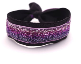 Fitbit Flex and Fitbit Flex 2 Bracelet or Anklet