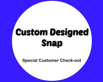 Special Check-out for Customer Request