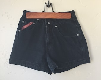 Vintage Unionbay Denim Shorts