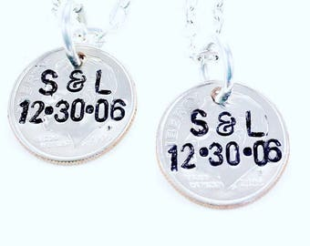 10 Year anniversary gift for men, 10 year anniversary for her, 10 year anniversary for him, 10th anniversary gift for him, 10th wedding