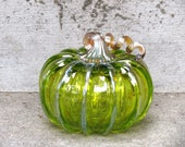 Bright Lime Green, 4&quot...