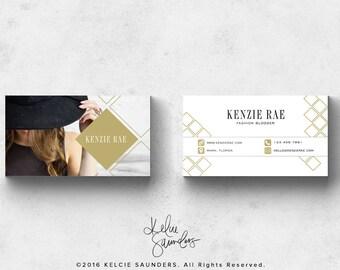 Business Card Template. Photoshop Template. PSD Template. Business Cards. Custom Business Card Design. Marketing Material. Branding. PSD.