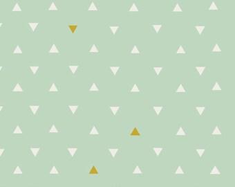 Arizona - Triangle Tokens - April Rhodes - Art Gallery Fabrics (ARZ-554)