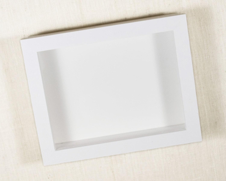 Famous Shadow Box Frame 16x20 Image - Framed Art Ideas ...