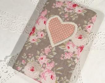 Romantic journal