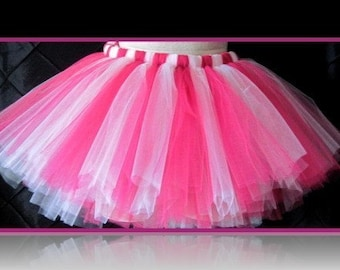 Originial Cheshire color tutu skirt custom orders welcome