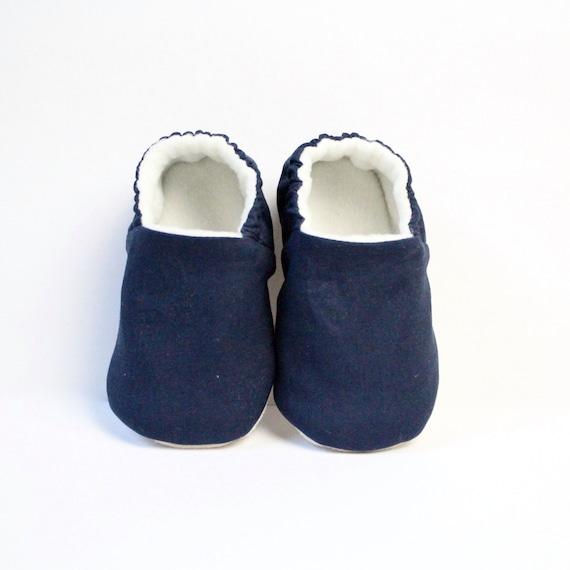 Baby shoes, baby shoes boys, boys baby shoes, boys shoes, navy shoes, blue shoes, shoes, soft sole shoe,