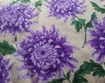 Wallflowers #5002 by Hoffman
