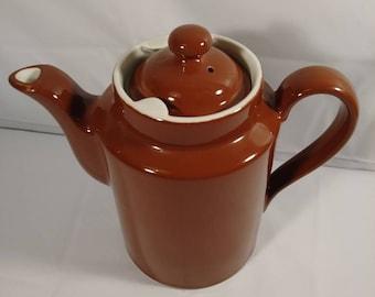 Vintage Hall Ceramic Teapot