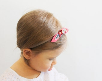 Baby Liberty of London Headband - Multiple Colors - Baby Headband - Enchanted Skies Headband