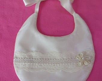 Bibs to match any outfit