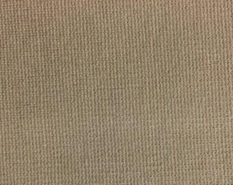 Sand Ponti Rayon Nylon 60'' Wide Per Yard