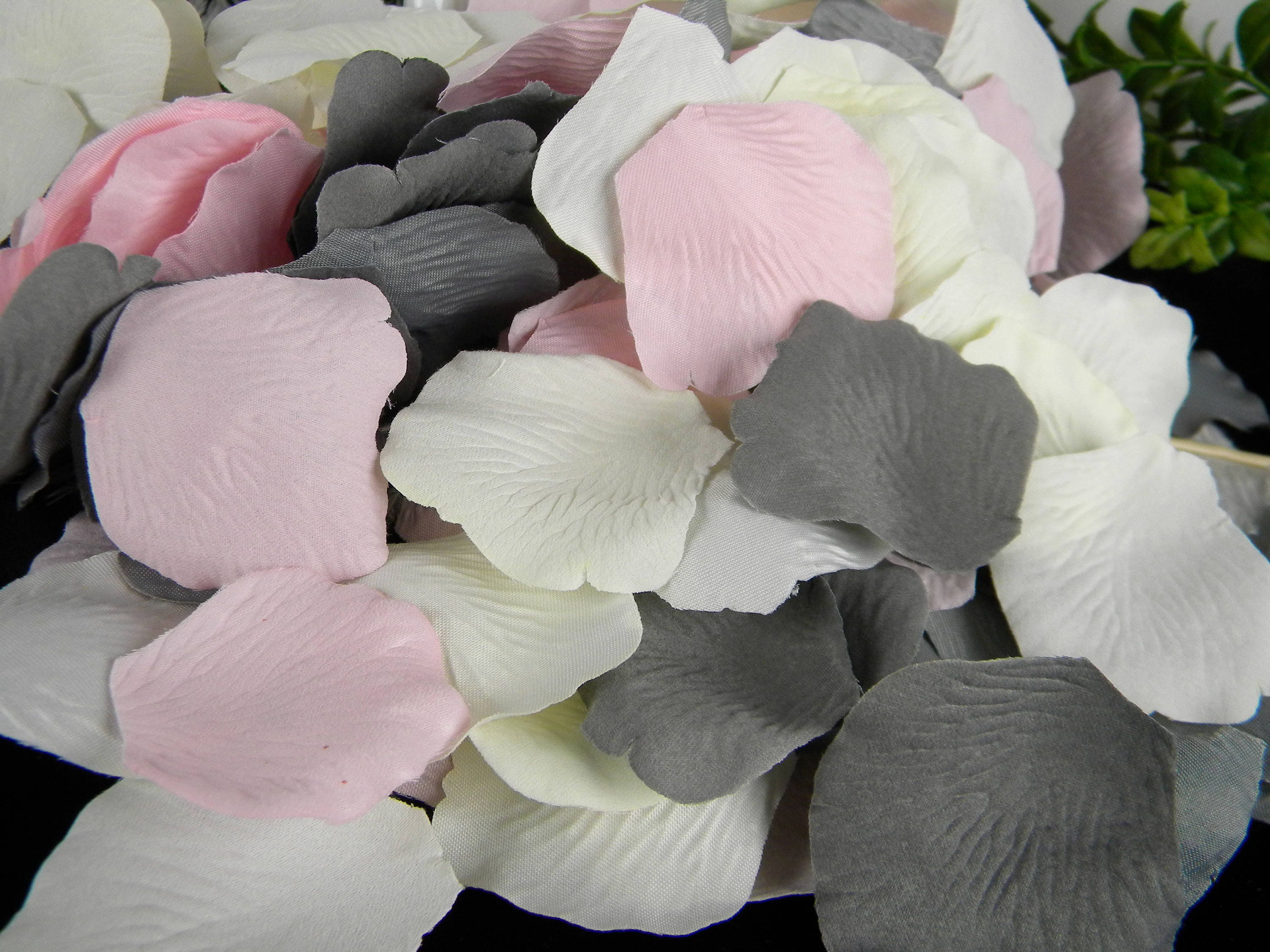 Famous white flower petals by the bulk elaboration best evening white flower petals by the bulk choice image flower decoration ideas mightylinksfo