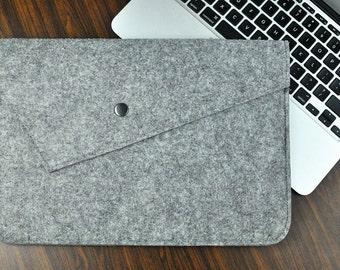 Samsung tablet sleeve,7/8/10/12 inch Tablet Cover,Felt tablet sleeve ,Felt  laptop Case, Felt tablet bag,Tablet cover, 2D354