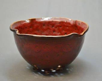 Fruit Bowl, Colander
