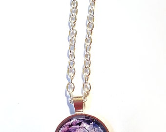 Choose Your Own Adventure Necklace Part 2! by Artfully Cassi