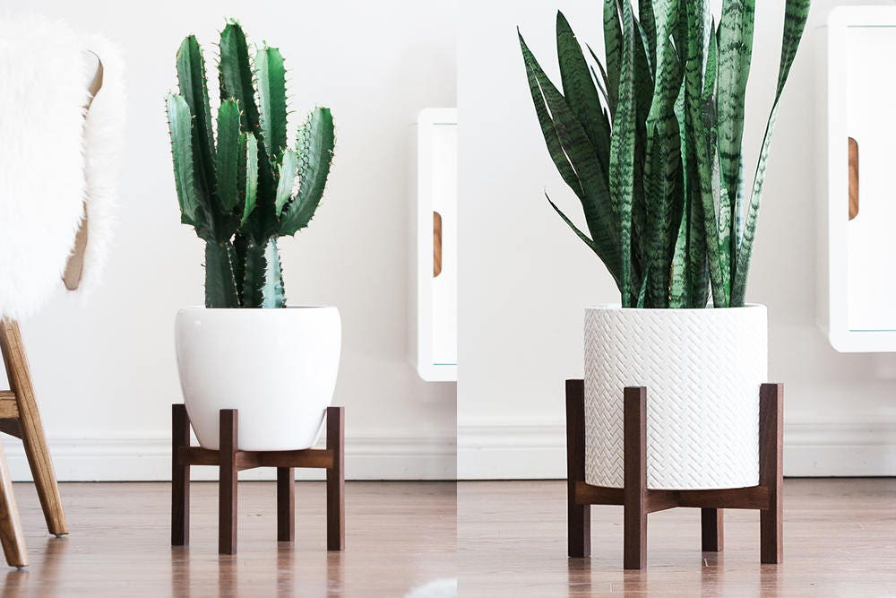 Big Floor Vase Decor Ideas