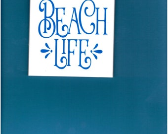 beach, life, retiree, sun, vacationer
