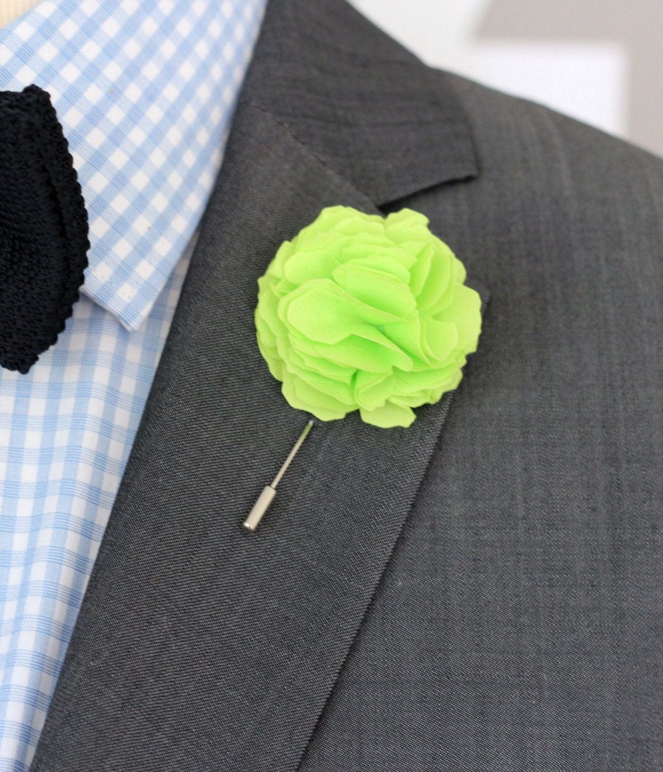 ginkgo retro dhgate pin leaf ut stick best rbvaevchnqgadyvbaatii boutonniere biloba brooch lapel tuxedo wedding men buttons under suit product com corsage for