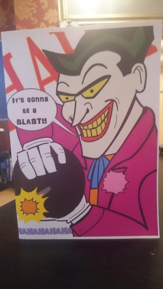 joker mastercard paypal