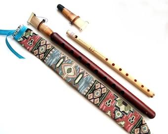 Armenian Duduk, Armenia, Musical Instrument