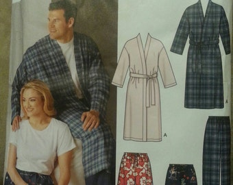 Sewing Pattern Simplicity 5314