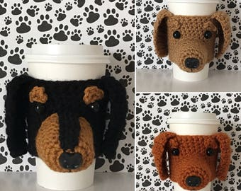 Dachshund Gifts, Miniature Dachshund, Doxie Mom, Dachshund Mom, Wiener Dog Gifts, Mini Dachshund, Dog Mom Dachshund, Dachshund Dad, Dog Cozy