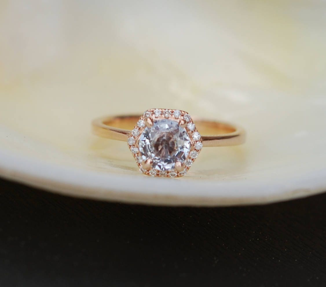 photo gallery ice engagement white to ring blue il fullxfull listing rose hexagon sapphire