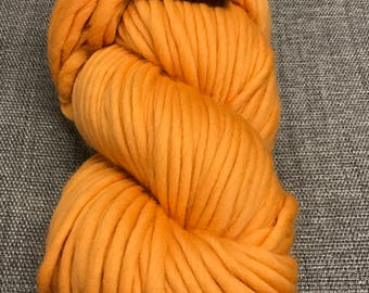 Cascade Yarns Magnum- color 8458