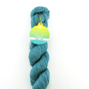 Cashmere Blended yarn handknitting yarn High quality weaving yarn