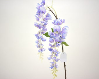 Precious Wisteria in purple -ITEM060