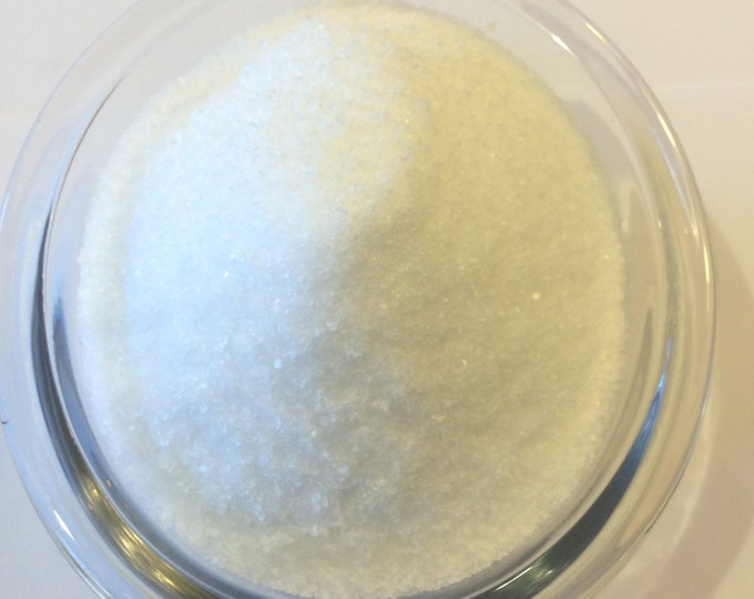 1/2-4 oz Fine Sea Salt for salt shakers. Great for Cosmetic and Cooking