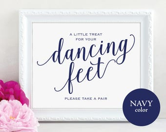 Dancing Feet Sign, Dancing Shoes Sign, Please Take a Pair, Wedding Dancing, Weddding Printable, Wedding Sign, PDF Instant Download, MM01-4
