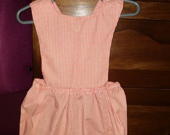 Boys Sunsuit romper size12 to 18mos  21 to 24 lbs