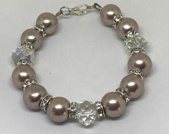 Cat collar dog cat ball bead jewelry necklace dog jewelry luxury luxury