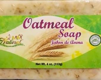 100% Natural Handmade Soaps and MORE!