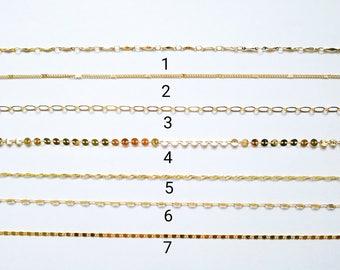 Gold Choker, Halo Choker, Gold Tattoo Choker, Bar Chain Choker, Dainty Gold Chain Choker Necklace, Boho Choker, Chain Choker, Choker
