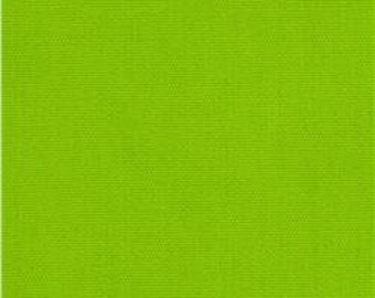 Chartreuse Fabric by the YARD Upholstery Home Decor solid Premier Prints curtains pillows drapes runners  SHIPsFAST