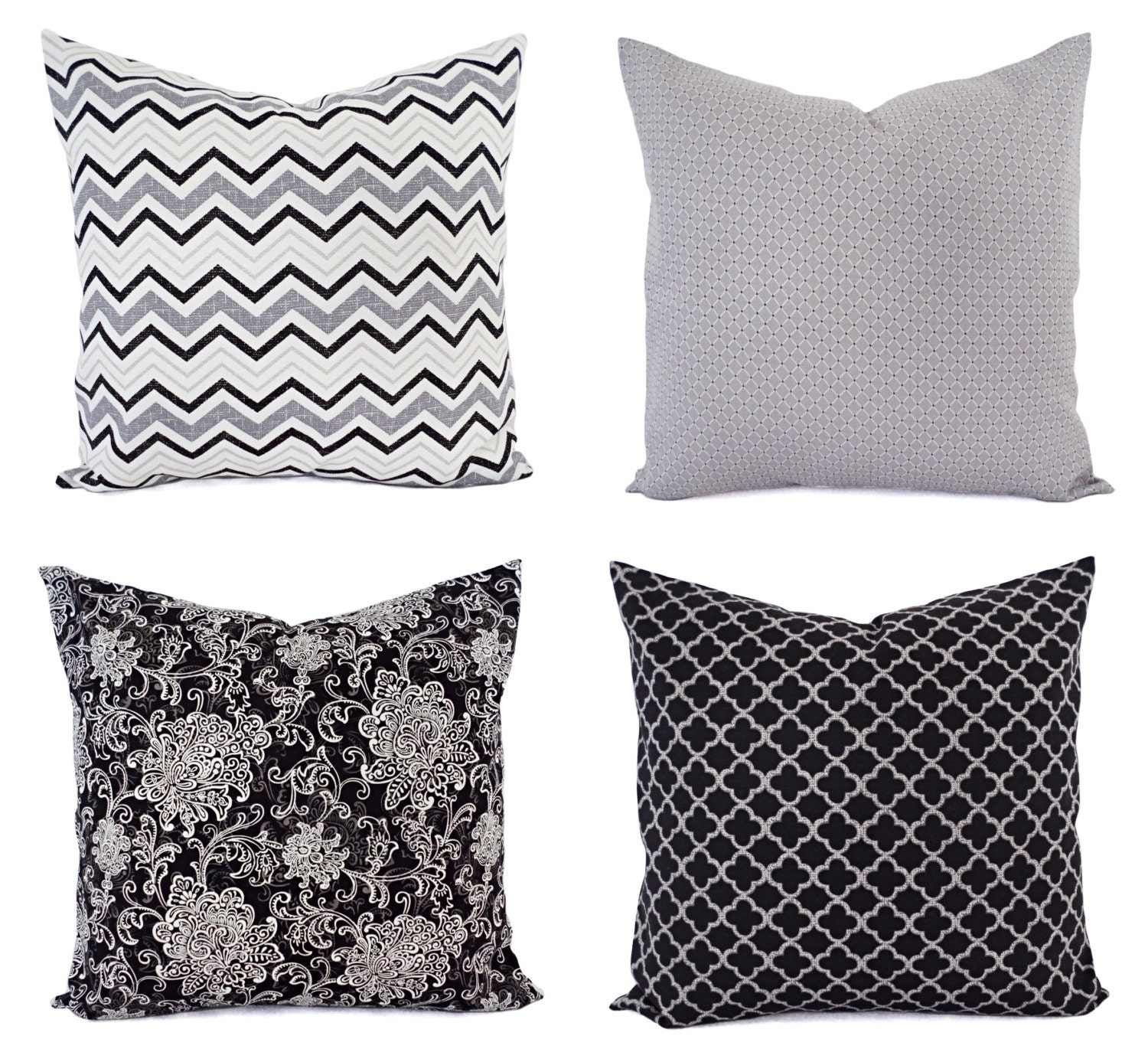 throw pillows allergy gallery for cushion taupe beige neutral grey blanket pillow covers black