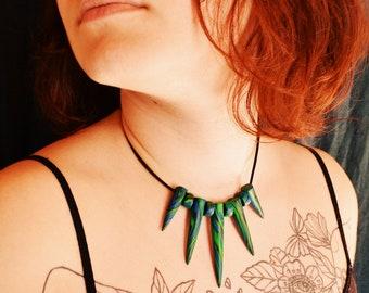Neck Choker necklaces