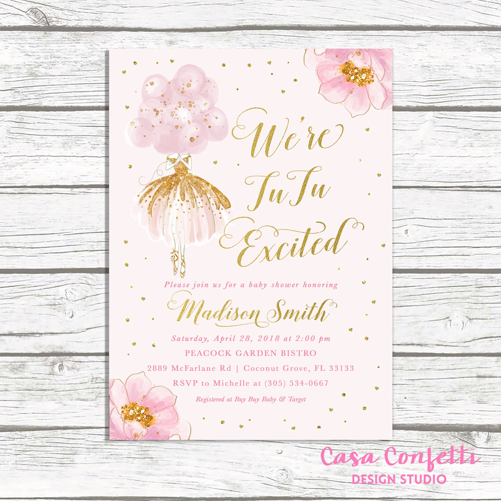 ba create design own invitation theruntime invitations showers invites your scrapbook x a style dimensions baby shower inside